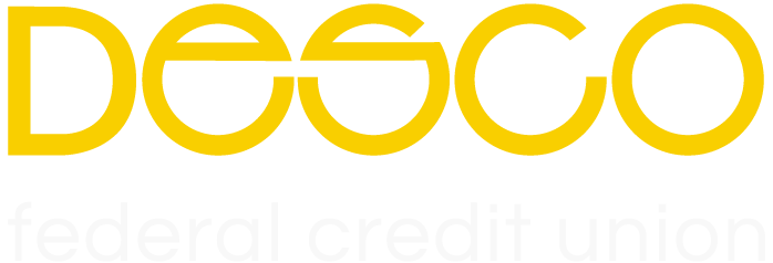 Branch Locations Desco Federal Credit Union