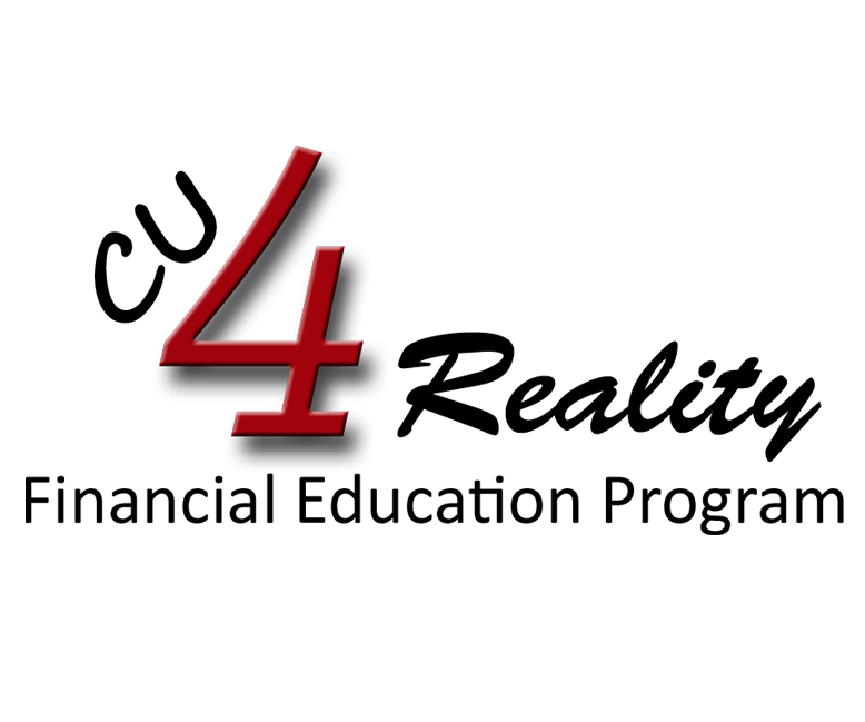 CU 4 Reality Financial Education Program