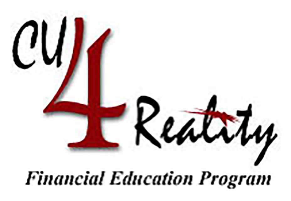 c u 4 reality financial education program